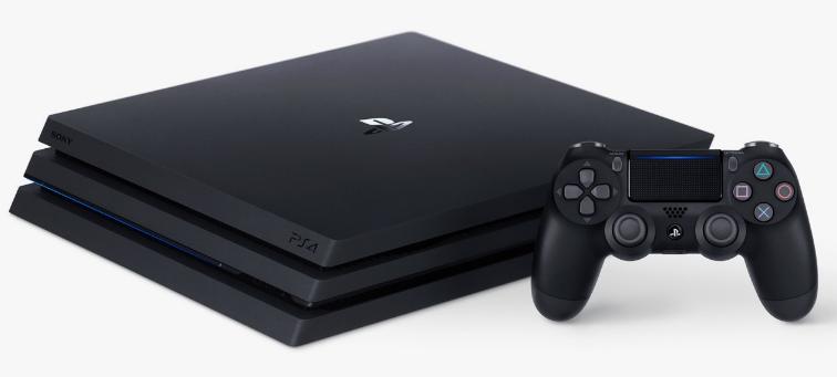 Test PS4 Pro: en vaut-il la peine de s'en procurer ?