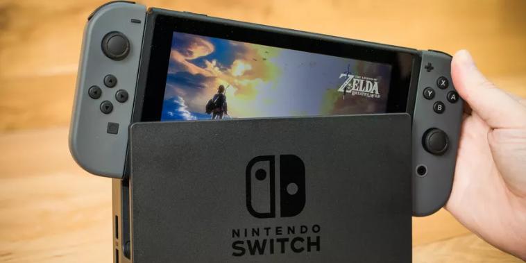 Notre avis sur le Nintendo Switch : en vaut-il la peine de l'acheter ?