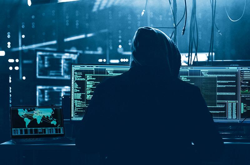 Cyberattaque : les plus marquantes de l'histoire